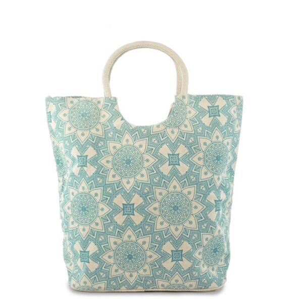 SOLARICH сумка №3