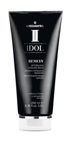 Успокаивающий кожу крем после бритья 200мл